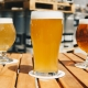 Gluténmentes sör fontossága