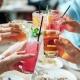Gluténmentes alkoholos italok listája