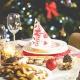 Diétás karácsonyi menü összeállítása gluténérzékenyeknek
