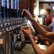 Különleges sörök és sörtrendek a közeljövőben