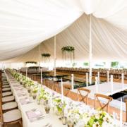 Mennyire elterjedt a gluténmentes menü az esküvőkön? Kiderítettük!