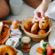 A gluténmentes diéta nem egyenlő az egészséges életmóddal