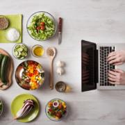 Gluténmentes webshop ajánló