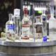 Létezik gluténmentes vodka itthon?