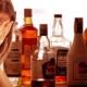 Gluténmentes italok listája