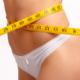 Gluténmentes étrend diétásan